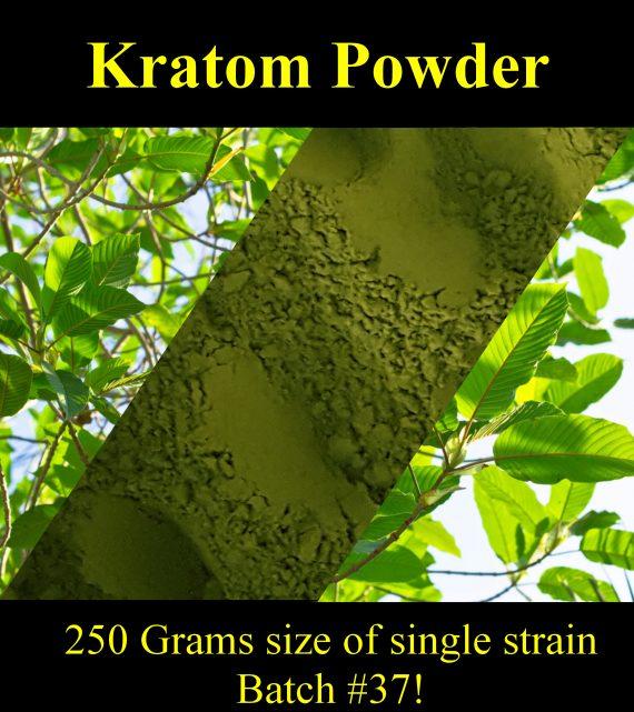 250 gram 37